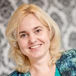 Annelies Straub