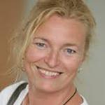Astrid van Ruijven