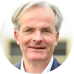 Dirk-Jan de Bruijn