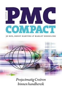PMC Compact | Jo Bos, Ernst Harting & Marlet Hesselink