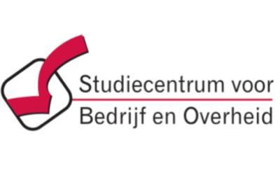 Extra training Programmatisch Creëren SBO